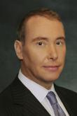 Jeffrey Gundlach, DoubleLine